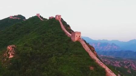 世界上的奇迹之地!这建筑居然存在了几万年?