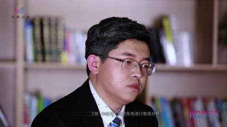 张忠元小采访:渣男受女生欢迎?当心统计陷阱