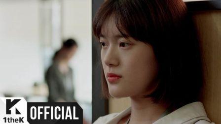 [官方预告] MINSEO_ Way back home(It's okay to be sensitive 2 OST Part.3)