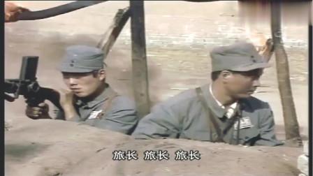 徐总指挥对晋中发起总攻,阎锡山手下扔下私自逃回太原