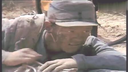 阎锡山十多万人马被徐总指挥堵截,阎锡山气得暴跳如雷