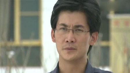 男儿本色:慕男又帮东山解决了一个大问题,东山直夸自己老婆能干 !