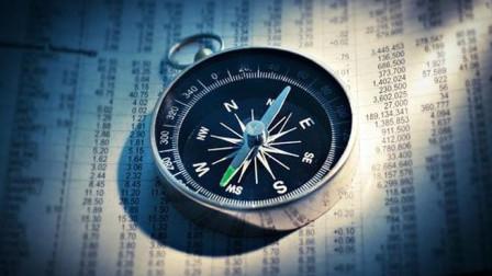 BOSS说 第四届新金融年会特别节目:新金融的未来在哪里?