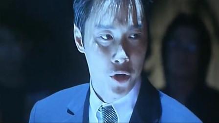 龙在边缘粤语10如果我地唔作奸科,入来洪兴做咩不如参加童子军