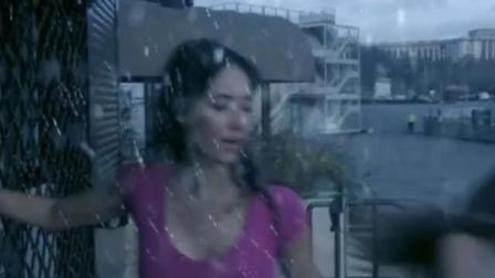 零下100度—电影—视频高清在线观看-优酷