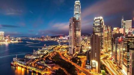 中国最赚钱公司,日收益达30亿,一年利润比四大银行总和还多!