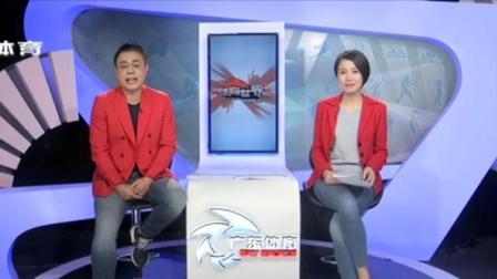 中国民族民间南狮公开赛在梅县落幕