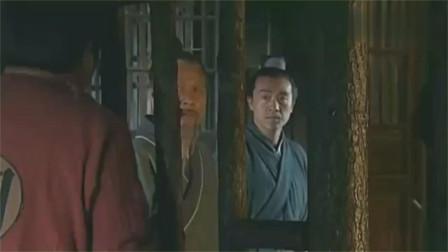 大宋提刑官宋慈给吕文周说了什么,他竟陷入了沉思
