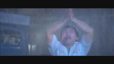 【院长】愿望带来的灾祸,八十年代的寓言电影故事《销魂玉》