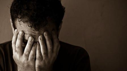 什么是创伤后应激障碍?大部分患者,都曾遭受过严重伤害!