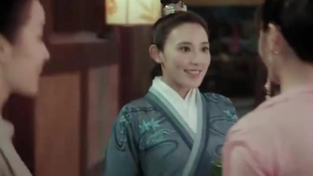 东宫:小枫酒馆与米罗唠酒,公子未见明月大发火,可怜了一壶好酒