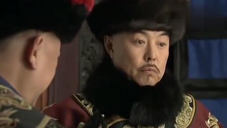 铁齿铜牙纪晓岚:皇上刁难和珅,问他诗经论语都有多少字,你能答出?