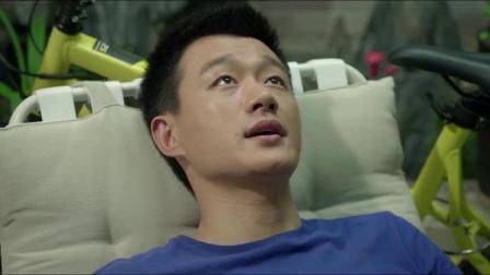 中国式小父母,小夫妻俩为孩子换学区房,决心卖房卖车!