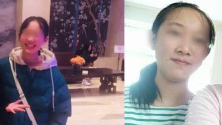 15岁女孩遭生父责骂 初二离家出走至今未归
