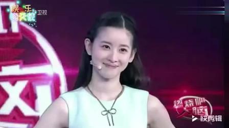 奶茶妹妹深夜在KTV放飞自我,嗨完后,回刘强东公司破离婚谣言