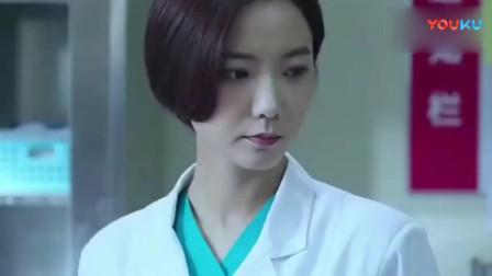 夫妻来医院看病,护士怀疑俩口子打架,真相幽