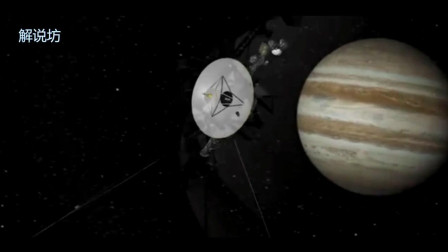 超级地球距我们6光年,质量是地球3倍可能存在生命?