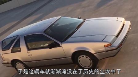能否像组装电脑那样,自己看心情配一辆汽车?80年代的日产汽车,还真干过这事!
