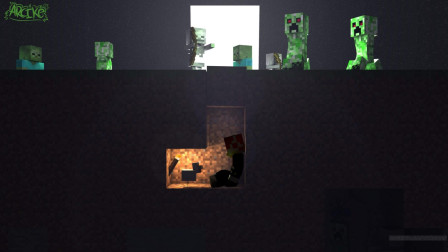 【小峰】游戏版釜山行《最后一站》EP2:探索超恐怖双厦