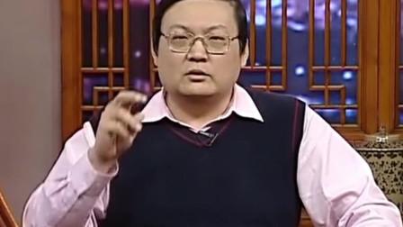"""老梁故事汇:黄宏宋丹丹""""闹翻""""后,黄宏做了一件事,宋丹丹:黄宏我恨你"""
