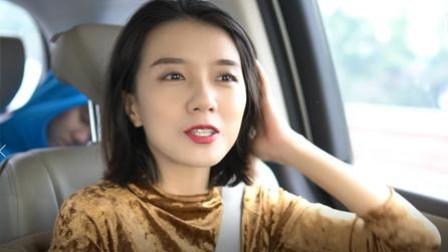 勇敢!大学老师30岁辞职创业变网红