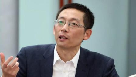又一位中国学者,放弃美国优厚待遇:我必须回去为祖国做贡献