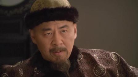 """果郡王太冤枉了,竟然因这种缘故被皇上怀疑""""觊觎""""皇位!"""