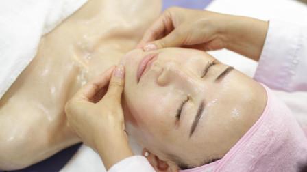 皮肤管理培训学员分享:为什么说皮肤管理是符合市场的需求?