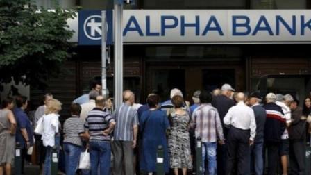 """中国""""高科技""""引爆世界,令澳大利亚300银行倒闭,网友:厉害"""