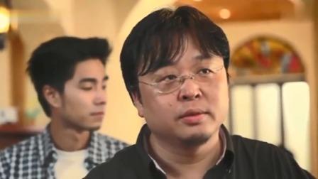 罗永浩在星巴克的真实经历,世界五百强,是如何把消费者逼疯的?