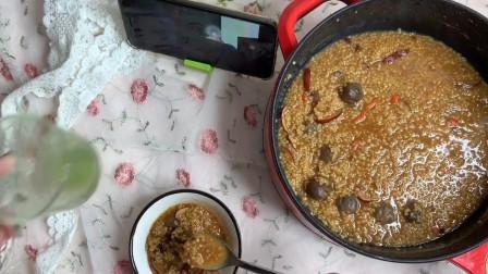 红枣桂圆枸杞小米粥的做法推荐给大家,简单又好喝,赶快学习一下吧!