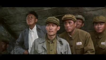 铁血大动脉(3)英勇无畏的铁道兵