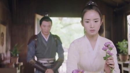 小女花不弃 精彩看点第2版190221:朱老太爷被皇上抓走,陈煜安耐不住前去京城救人