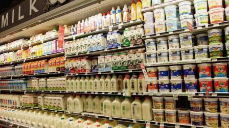 坚持喝一个月的酸奶,会对身体造成什么影响?原来还有这种讲究