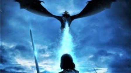 《权力的游戏》第八季最新宣传片,龙妈霸气宣言,即将出击