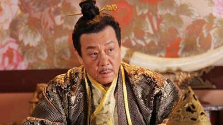 有人说,隋朝灭亡是因为经济的原因?真还是假