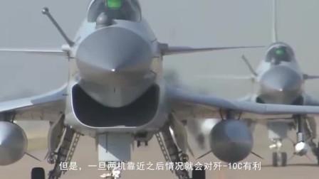 刚过完年,中国空军新战机就亮剑,俄:50%的F22可能被击毁