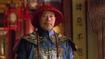 """一个大臣竟敢干涉皇上的""""家事""""!皇后犯下大错他还为皇后辩驳!"""