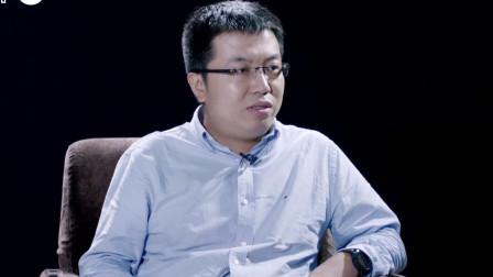 富途证券创始人李华:什么是产品意识?如何死磕产品?