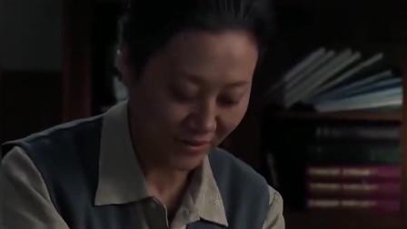 小麦进城:小麦生了个男孩,婆婆在她床边洗衣服,瞬间变好婆婆
