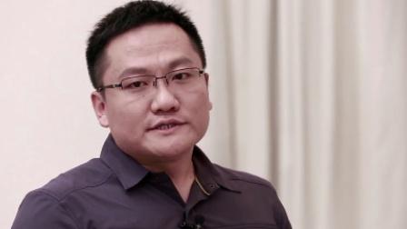 《生命觉者》向各领域的顶尖高手学习生命的终极心法 梁冬对话华大基因CEO尹烨(二):冥想能够改变我们的基因