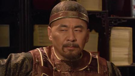甄嬛传:皇上不满果郡王觊觎甄嬛,却并不惩罚他反而要奖赏他?