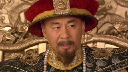 可汗在战场上取得优势正洋洋得意,下一秒就被皇上用这个要挟了!