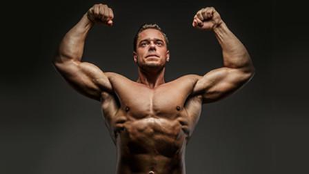 谁在伤害你的前列腺?这几件小事搞大了你的前列腺,男人想爽就得看!