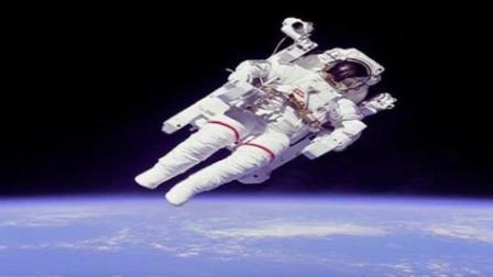 """为何人类不再登月?科学研究发现:地球一直在被月球""""盯视"""""""