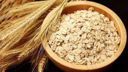 教你麦片新做法 营养 健康又美味 每天吃都不会腻