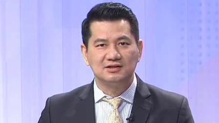 """生活 这一刻 2019 网曝""""人人车""""面临破产"""