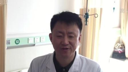 第一时间 辽宁卫视 2019 残联医院携手,脑瘫患儿受助