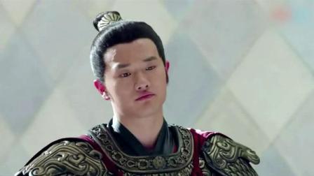 皇宫最近不太平,侍卫长满面愁容,宫人们毫无预兆接二连三死亡