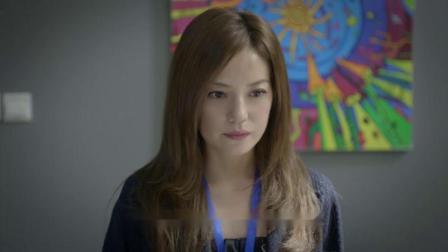 赵薇被领导约谈,竟是因为把太多的经历放在了孩子身上!